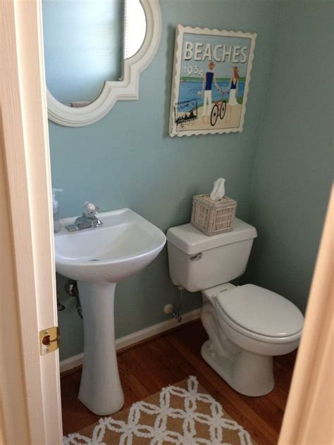 Themed Bathroom by House Bathroom Facemasre