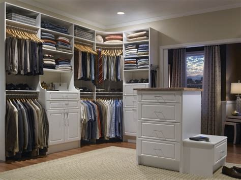 Walk In Wardrobe Kits by Diy Walk In Closet Systems Wardrobe Closet Design