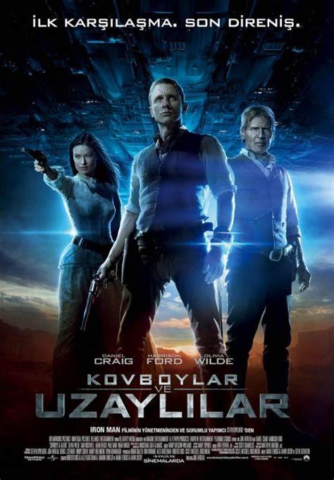 little murder film izle kovboylar ve uzaylılar cowboys aliens 2011