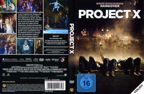 film projekat dinosaurus project x dvd blu ray oder vod leihen videobuster de