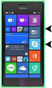 resetting nokia lumia 735 mobilehardreset free hard reset your android device page 2