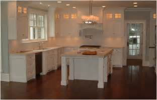 manufactured homes interior 10 basic facts you should about modular homes