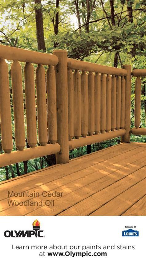 woodland oil toner colors images  pinterest