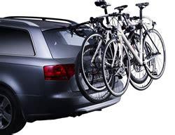 mountainbike nl onderwerp mag deze fietsdrager