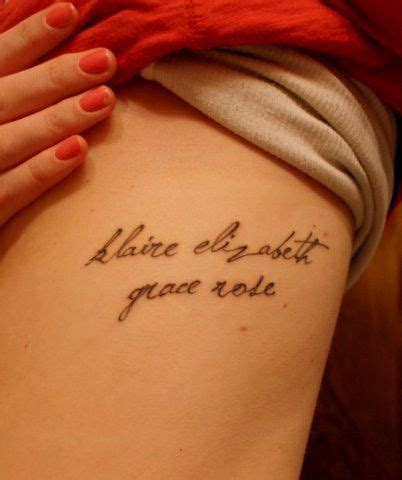 tattoo font jellyka 17 best images about amazing tats and peircings on