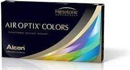 where can you get colored contacts can you get colored contact lenses with a prescription
