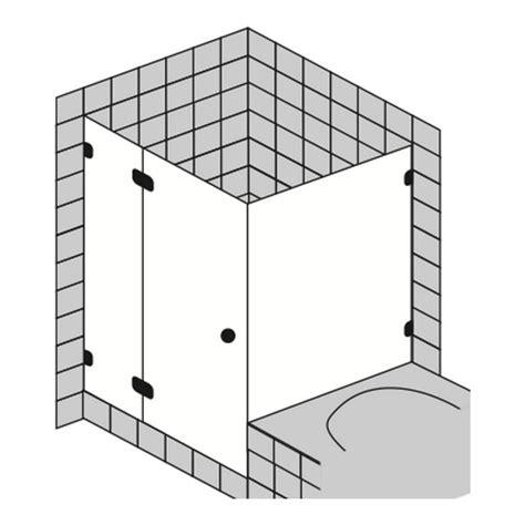 Badewanne Mit Seiteneinstieg by Bs Dusche Seiteneinstieg An Bw Design In Bad