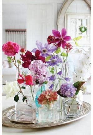 What To Do With Empty Flower Vases by Como Aproveitar Os Frascos De Perfume Dicas