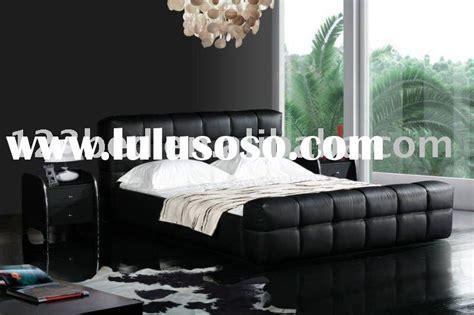 bedroom sets from ikea perfect bedroom set ikea on ikea bedroom set up yelp