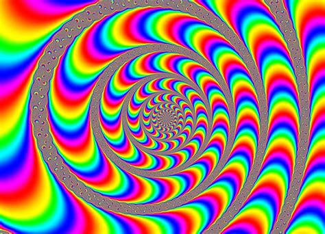 optical illusions wallpaper the gallery for gt moving optical illusion hd wallpaper