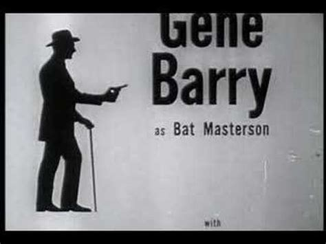 theme music gallipoli movie bat masterson theme song youtube