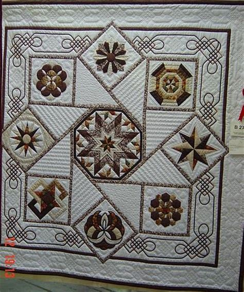 Trend Alert Quilting by 1074 Best Quilting Rulers And Templates Images On