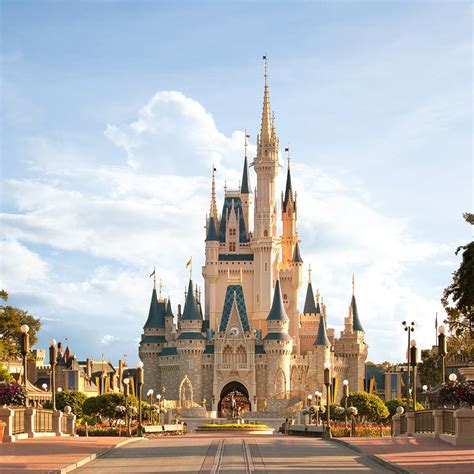 florida vacation packages with airfare liberty travel