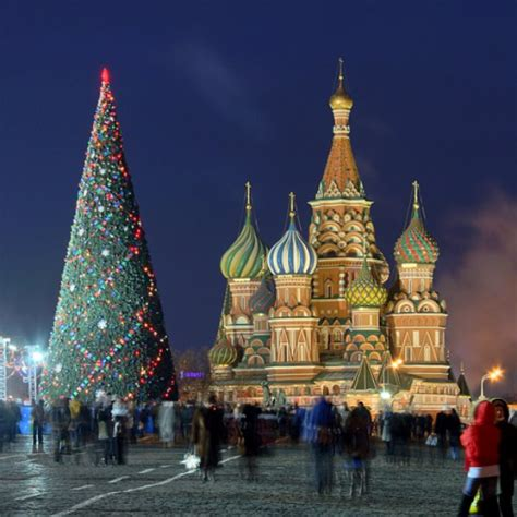 images of christmas in russia a talks with his about god merry just a delayed