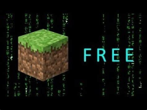 get full version of minecraft free how to get minecraft full version with mulitplayer 1 6 2