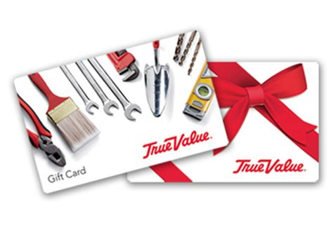 Gift Card Values - true value gift cards from cashstar