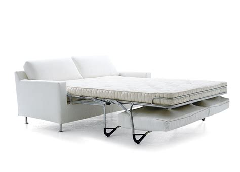 modern sofa beds ciak contemporary sofa bed sofa beds contemporary furniture