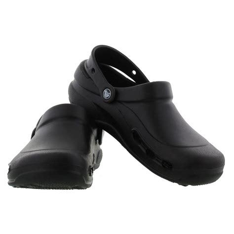 Crocs Specialist Vent crocs specialist vent mens womens black clogs shoes size