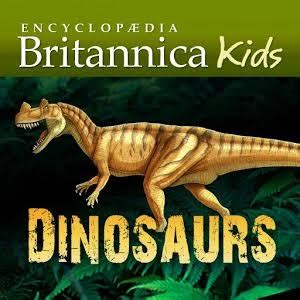encyclopedia britannica apk top 5 best educational apps for greatsoftline