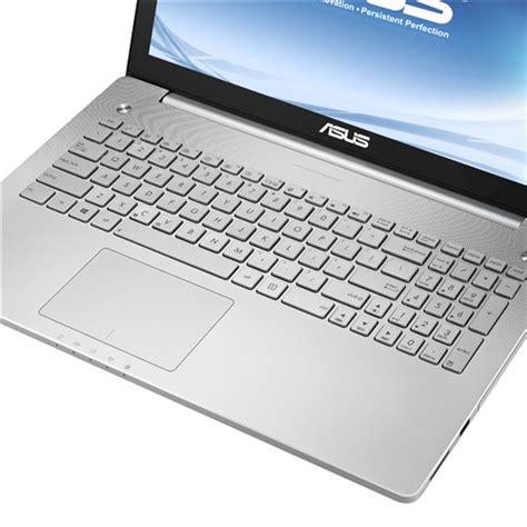 Pasaran Laptop Asus I7 laptop gaming mainstream asus n550jk dengan gpu gtx 850m