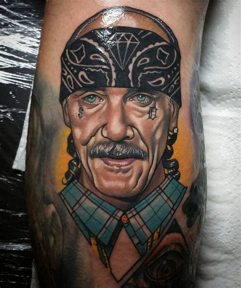 chicano style tattoos chicano style www imgkid the image kid