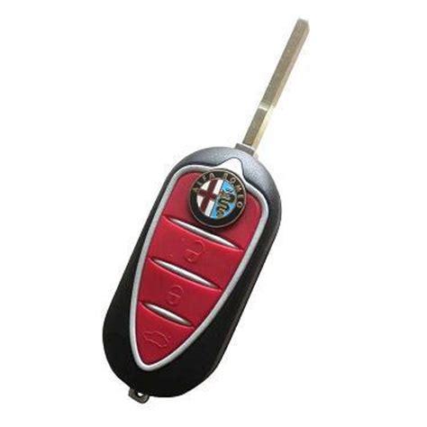 la casa della chiave la casa della chiave chiavi auto alfa romeo a
