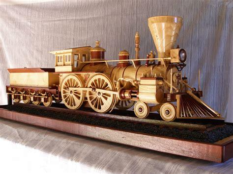 engineering projects  woodharold manwaring