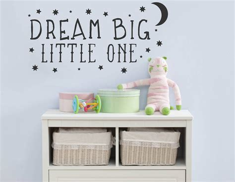 childrens large wall stickers big children s wall sticker contemporary wall stickers