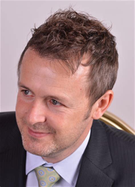 hair plugs for men hair transplants for men hair replacement orlando