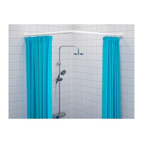 Badewanne Duschvorhang 320 by Die Besten 25 Duschvorhangstange Ideen Auf
