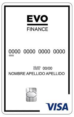 opiniones de evo banco tarjeta credito evo banco