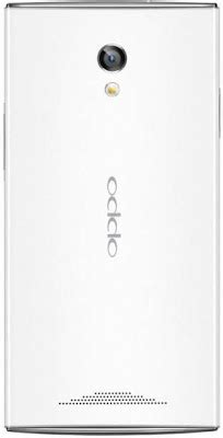 Hp Oppo Find Piano oppo find piano android dual sim harga 1 9 jutaan jenis