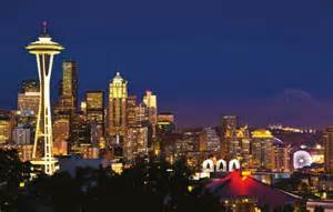 seattle lights seattle city light takes a holistic approach to grid
