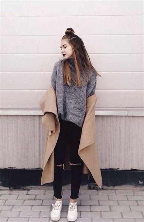 themes for tumblr fashion boho chic fashion