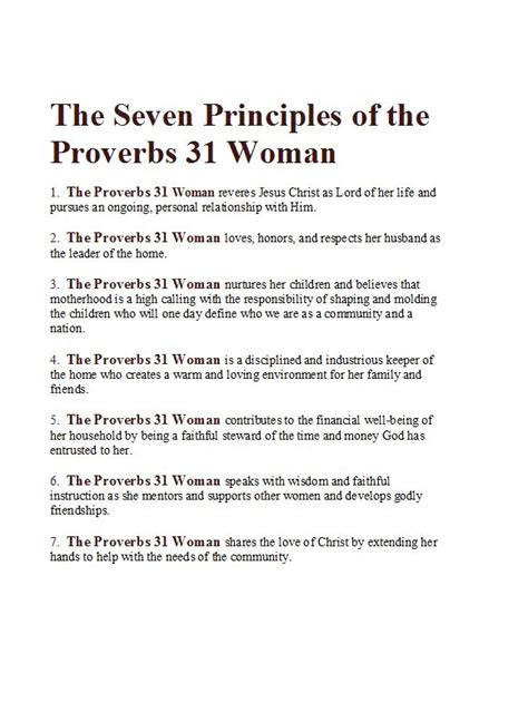 striving to become a proverbs 31 books 25 best godly ideas on proverbs 31
