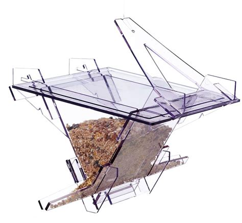 best gadgets for architects best gadgets for architects 28 the architect s birdfeeder craziest gadgets
