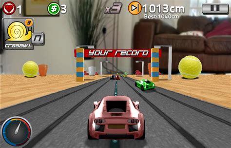 t i b n hack game rune mania v1 0 2 cho android t i game slotcar mania hacked cheats hacked online games