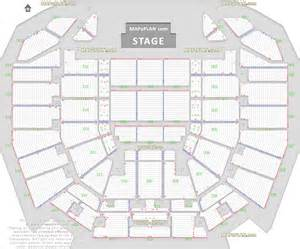 molson hitheatre floor plan cmac seating chart wallpapers images frompo