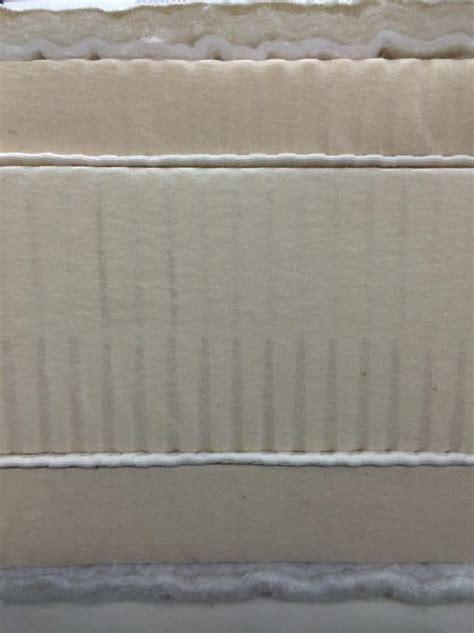 Wholesale Mattress Auburn Al by Beds Burbank Ca Bunk Beds Bedroom Furniture