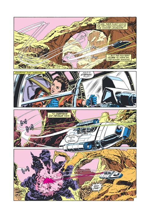 i am a omnibus volume 5 wars omnibus a time ago volume 5 tpb