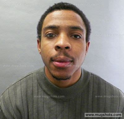 Oakland County Arrest Records Michigan Robert Bell Iii Mugshot Robert Bell Iii Arrest Oakland County Mi