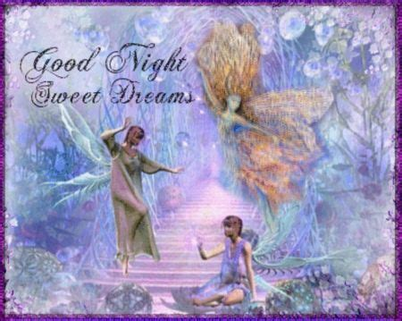 images  goodnight  pinterest good night sweet dreams good night wishes