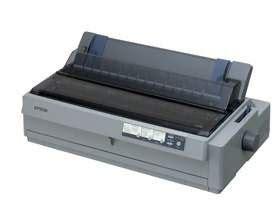 reset printer epson lq 2190 driver epson me320