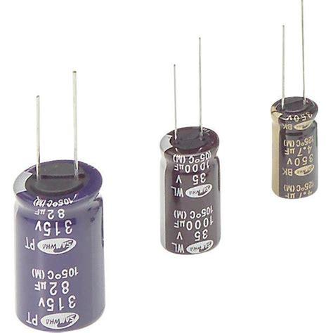 capacitor brand samwha welches image hat samwha bewertungen nachrichten such trends erfahrungsberichte bilder