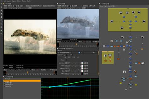 full version video editor for pc best video editing software download full version