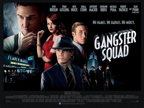 gangster film online watch watch gangster squad online 2013 full movie free