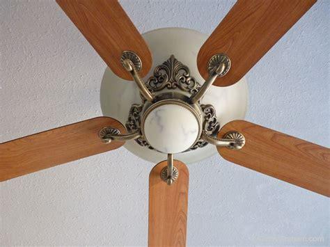 Uplight Ceiling Light Ceiling Amusing Ceiling Fans With Uplights Uplight Ceiling Fan Uplight Ceiling Light