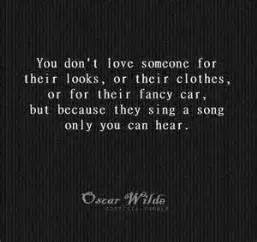 Oscar Wilde Quotes Birthday Birthday Quotes From Oscar Wilde Profile Picture Quotes