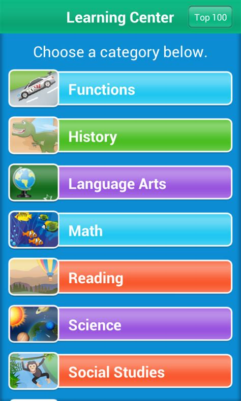 Second Grade Science Homework Help by Social Studies Vocabulary Vocabularyspellingcity Autos Post
