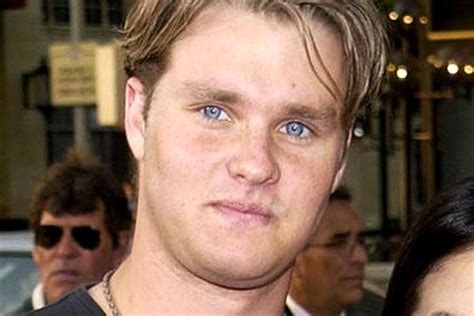 home improvement s zachary ty bryan sues for more than